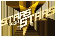 STARS for STARS