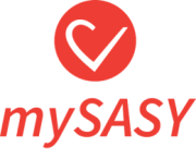 MySASY