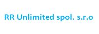 RR Unlimited spol. s.r.o